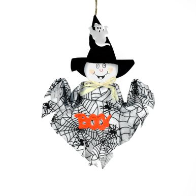 fantasma-para-pendurar-de-halloween-silverfestas