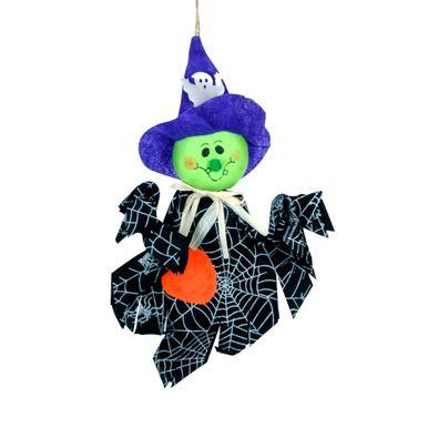 bruxa-para-pendurar-de-halloween-silverfestas
