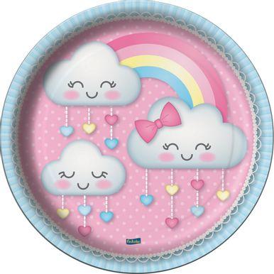 foto-prato-chuva-de-amor