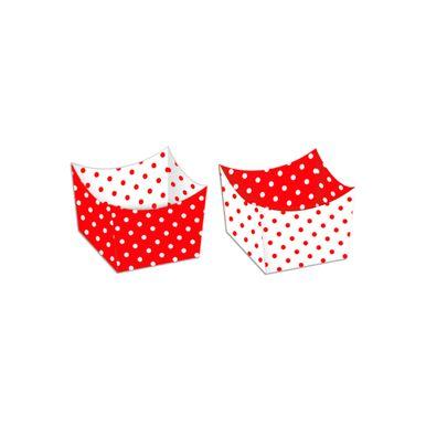 forminha-caixeta-ultrafest-r30-vermelha-com-branco