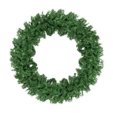 guirlanda-verde-35cm