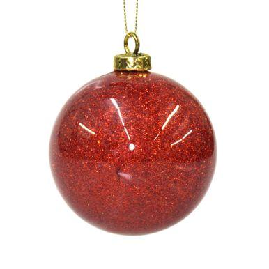 bola-vermelha-decorada