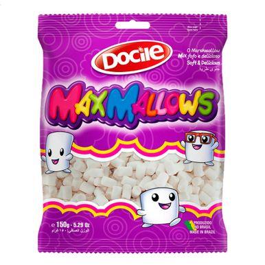 mini-marshmallow-tubo-150g-docile-branco