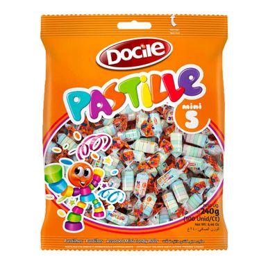 Pastilha-de-Frutas---Mini-5---100un