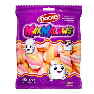 Marshmallow-Twist-Branco-Amarelo-Rosa-Laranja---250g---pacote
