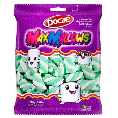 Marshmallow-Twist-verde-e-Branco---250g---pacote