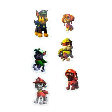 micro-personagem-patrulia-canina