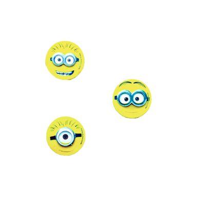 mini-carinhas-minions-dm3