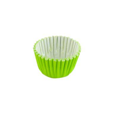 forminha-de-papel-mago-n5-verde-limao
