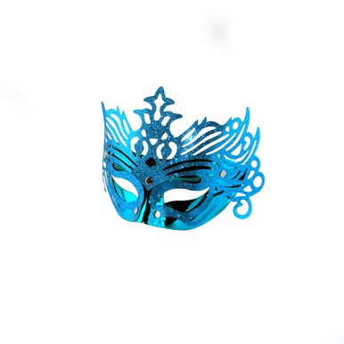 mascara-azul-com-arabescos-final