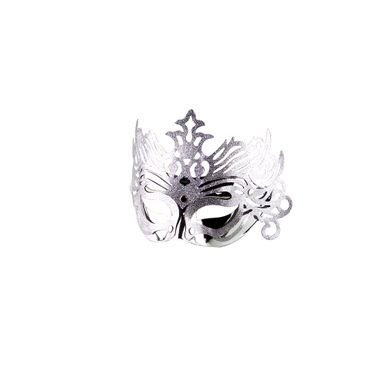 mascara-prata-com-arabescos-final