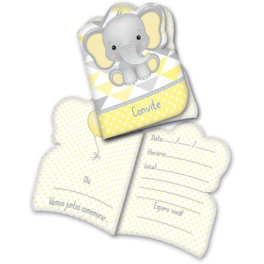 foto-convite-elefantinho