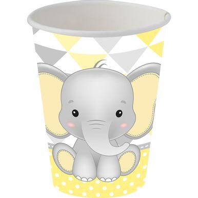 foto-copo-elefantinho