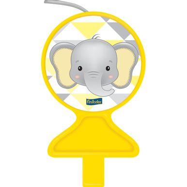 foto-vela-elefantinho