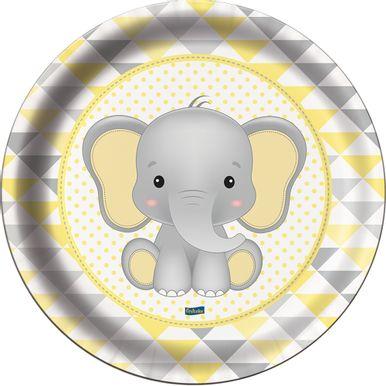 foto-prato-elefantinho