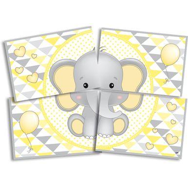 foto-painel-decorativo-elefantinho