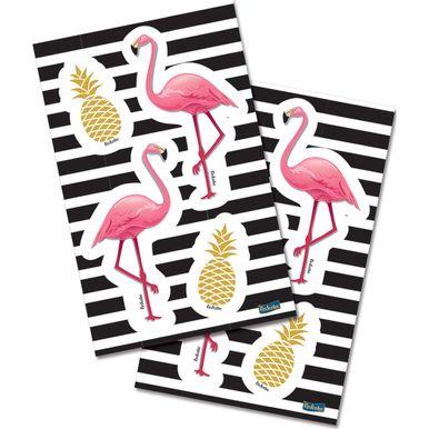 foto-adesivo-especial-flamingo