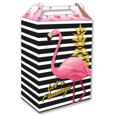 foto-caixa-supresa-flamingo