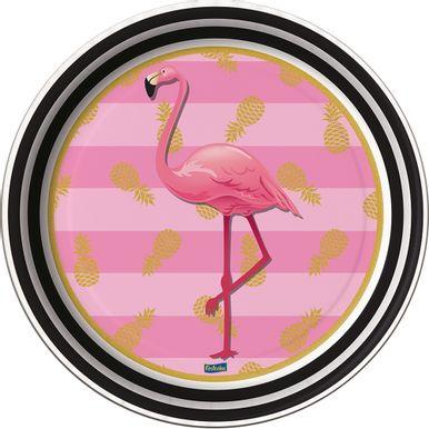foto-prato-flamingo