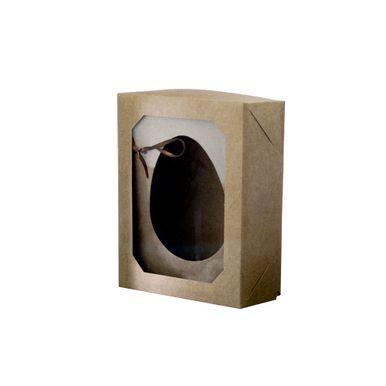 caixa-ovo-de-colher-300-e-350-gramas-kraft-20x15x65-03
