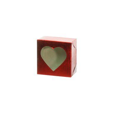 Caixa-Coracao-6x6x35cm-vermelho