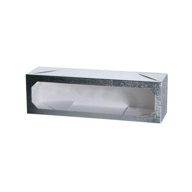 Caixa-Sorriso-6x21x6cm-prata