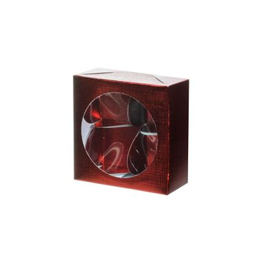 caixa-p-4-bombons-9x9x45cm-metalizada-vermelha