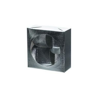 caixa-p-4-bombons-9x9x45cm-metalizada-prata