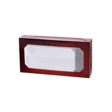 Caixa-Paixao-9x175x35cm-Vermelha