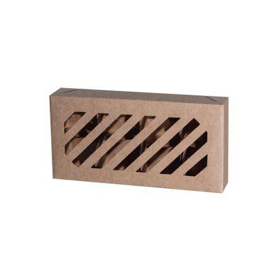 caixa-kraft-p-8-bombons-9x175x35cm