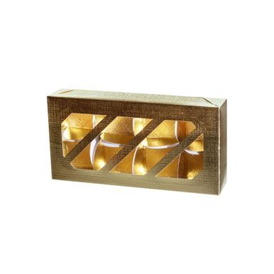 caixa-p-8-bombons-9x175x35cm-metalizado-dourada