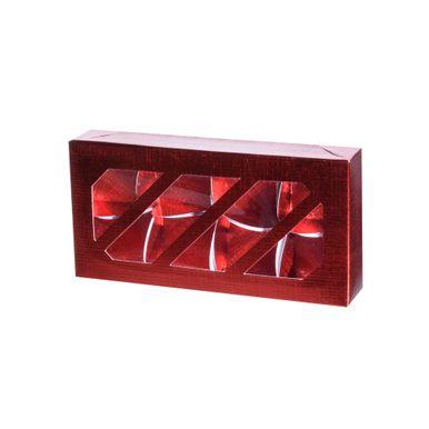 caixa-p-8-bombons-9x175x35cm-metalizado-vermelha