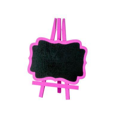 Lousa-C-cavalete-15x20cm-Nuvem-Pink-C01-Unidade