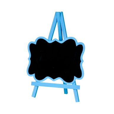 Lousa-C-cavalete-20x28cm-Nuvem-Azul-C01-Unidade