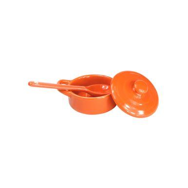 coelhinho-com-panela-de-procelana-laranja-2