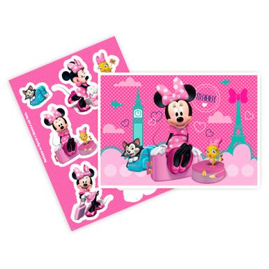 kit-decorativo-minnie-rosa