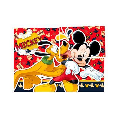 painel-4-laminas-mickey-mouse-classico-regina-festas