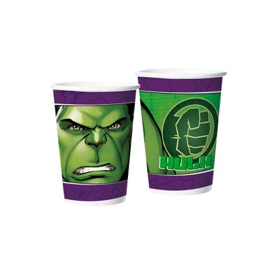 copo-papel-330ml-hulk-regina