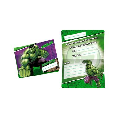 convite-pequeno-hulk-regina