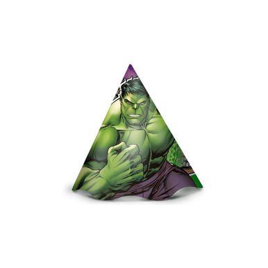 chapeu-hulk-regina