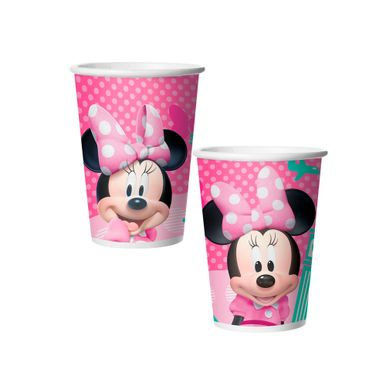 copo-330ml-minnie-rosa-regina