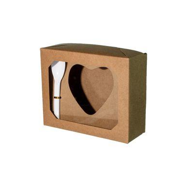 caixa-kraft-coracao-de-colher-20x15x65-lilica-embalagens