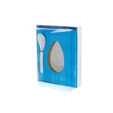 caixa-kraft-ovo-colher-300-350gr-20x15x7-lilica-embalagens-azul-1