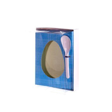 caixa-kraft-ovo-colher-500gr-20x15x7-lilica-embalagens-azul-1