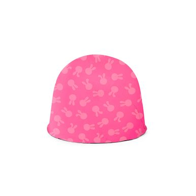 papel-chumbo-coelhinhos-pink
