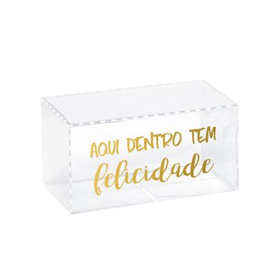 Caixa_Clean_2_Brigadeiros_Ouro