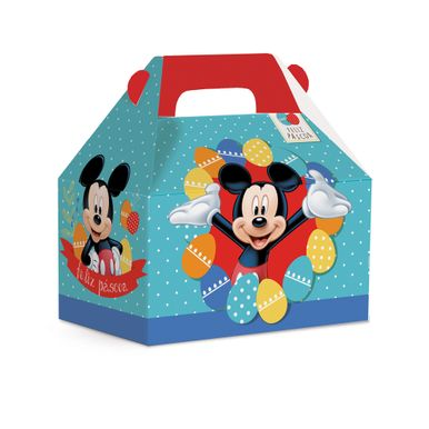 Pascoa_Disney_Maleta_Kids_Mickey