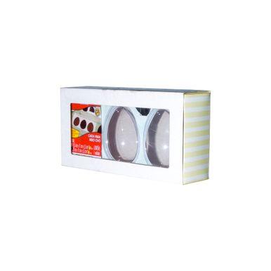 caixa-para-3-meio-ovos-de-colher-encanto