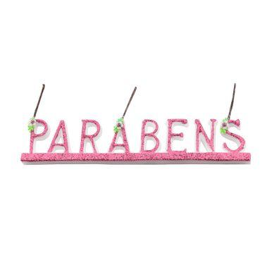 vela-parabens-glitter-rosa