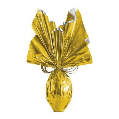 Lisos_Metalizados_Dourado_1